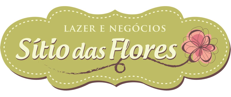 Sítio das Flores